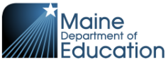 Maine Department of Education | The Boys and Girls Clubs Kennebec Valley